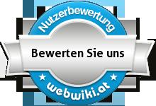 Bewertungen zu aquila-austria.at