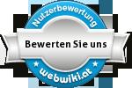 Bewertungen zu bankenindieschranken.blogspot.com