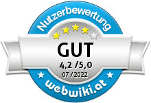 gewinnspielsammlung24.de Bewertung