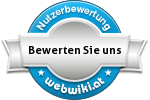 Bewertungen zu familie-mark.at