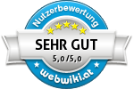 Bewertungen zu hilo-world.com