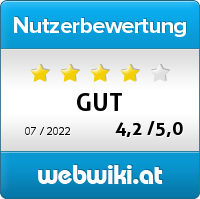 Bewertungen zu nasserver24.de