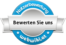 mydatabase.at Bewertung