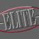 (c) Elite-personal.at