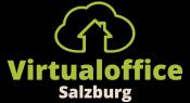 (c) Virtualoffice-salzburg.at