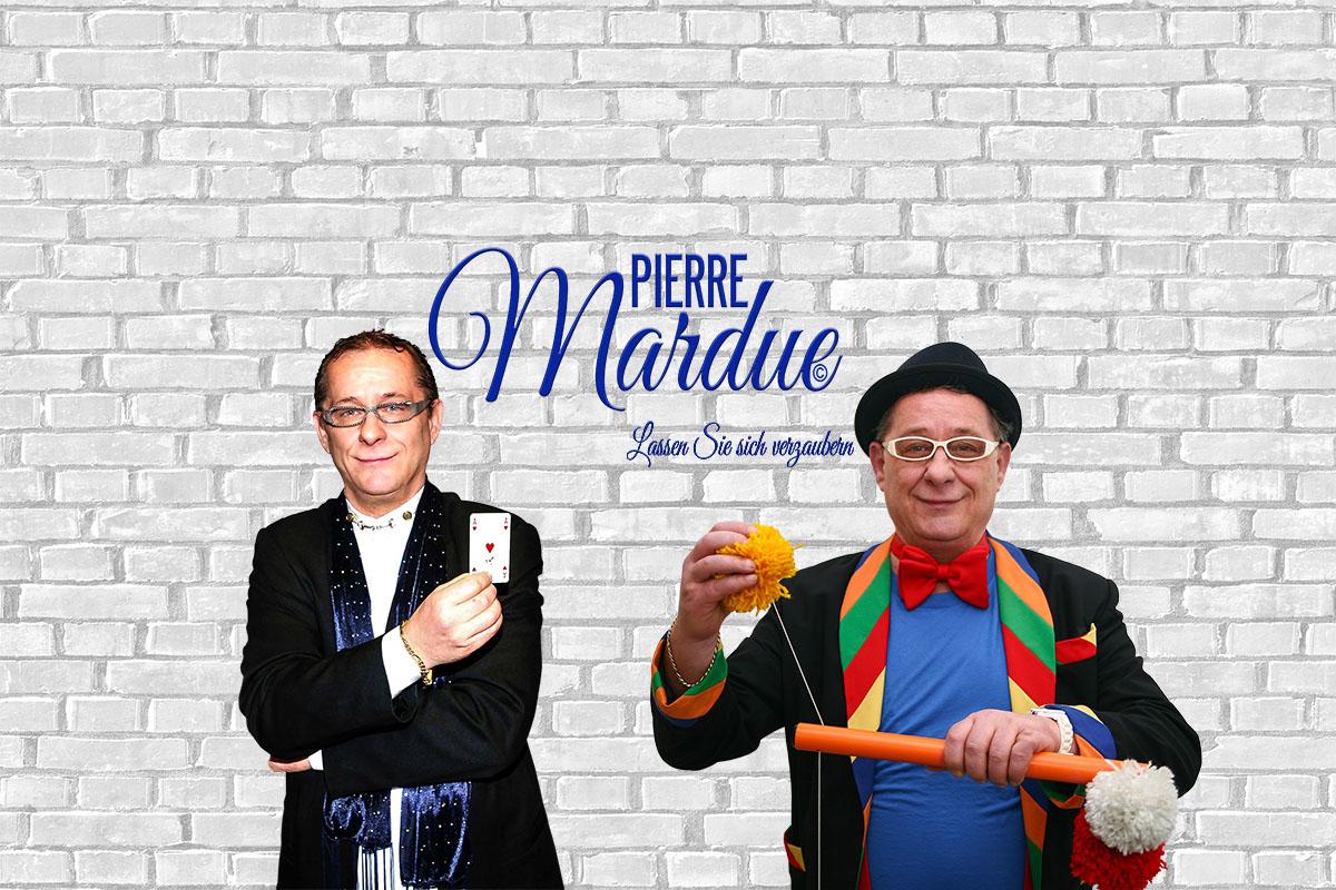 (c) Pierre-mardue.at