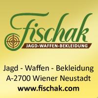 (c) Jagd-waffen.co.at