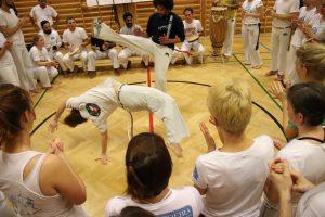 (c) Capoeiravienna.at