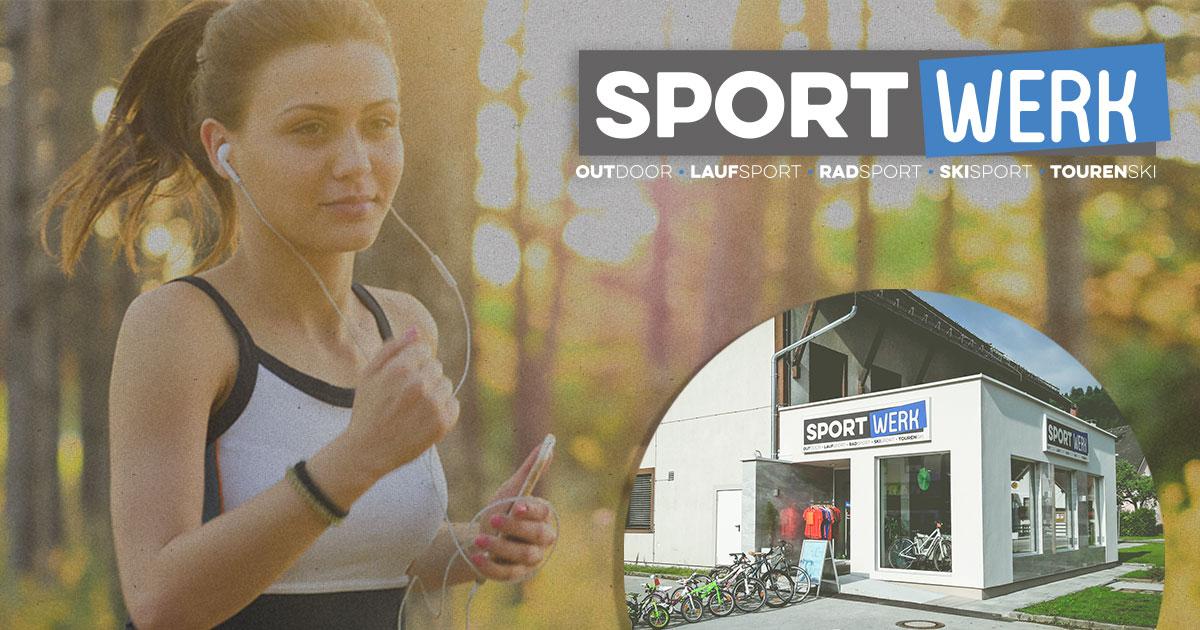 (c) Sportwerk.at