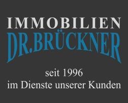(c) Dr-brueckner.at