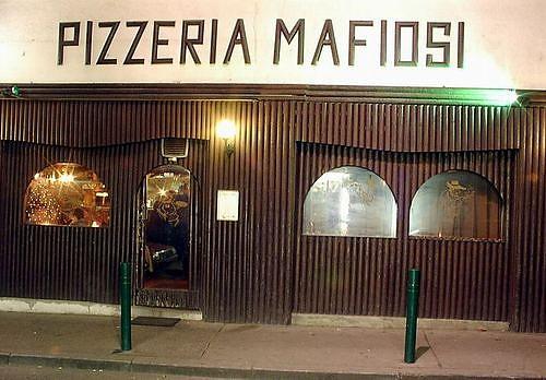 (c) Pizzeria-mafiosi.at