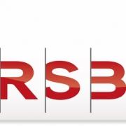 (c) Rsb-salzburg.at