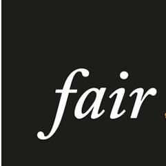 (c) Fairsportevents.at