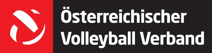 (c) Volleynet.at