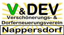 (c) Nappersdorf.at