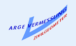 (c) Argevermessung.at
