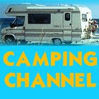 (c) Camping-channel.at